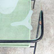 0306068TST-coffee table-serving-glass-metal-vintage-retro-design-barbmama- (8 van 12)