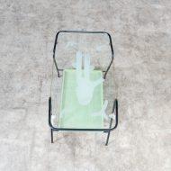 0306068TST-coffee table-serving-glass-metal-vintage-retro-design-barbmama- (9 van 12)
