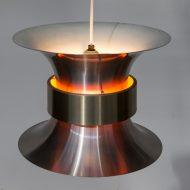 0706068VH-carl thore-hanging lamp-metal-scandinavian-pendant–vintage-retro-design-barbmama- (6 van 11)