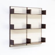 0309088KW-marten franckema-wall unit-fristho-rosewood-vintage-retro-design-barbmama- (3 van 7)