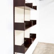 0309088KW-marten franckema-wall unit-fristho-rosewood-vintage-retro-design-barbmama- (4 van 7)