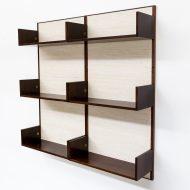 0309088KW-marten franckema-wall unit-fristho-rosewood-vintage-retro-design-barbmama- (5 van 7)