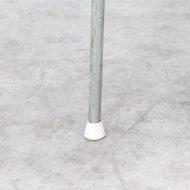 0627068TE-wim rietveld-model 530-gispen-kitchen table-dining-eettafel-vintage-retro-design-barbmama- (10 van 10)