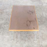 0627068TE-wim rietveld-model 530-gispen-kitchen table-dining-eettafel-vintage-retro-design-barbmama- (6 van 10)