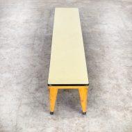 0315088ZK-zabo-industrial-school-bench0wood-formica-vintage-retro-design-barbmama (7 van 13)