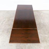 0409088TE-dining table-extendable-rosewood-vintage-retro-design-barbmama- (9 van 14)