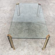 0809088TST-coffee table-brass-glass-peter ghyczy-vintage-retro-design-barbmama- (7 van 9)