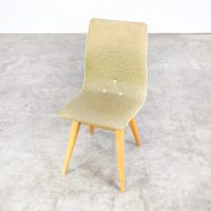 005098ZST-g van os-stoel-50s-van os culemborg-vintage-retro-design-barbmama (6 van 8)