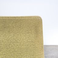 005098ZST-g van os-stoel-50s-van os culemborg-vintage-retro-design-barbmama (7 van 8)