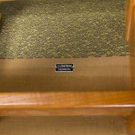 005098ZST-g van os-stoel-50s-van os culemborg-vintage-retro-design-barbmama (8 van 8)