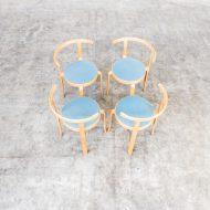 0419098ZST-rud thygsen-johnny sorensen, magnus olesen-chair-round–vintage-retro-design-barbmama (10 van 12)