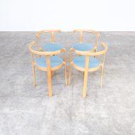 0419098ZST-rud thygsen-johnny sorensen, magnus olesen-chair-round–vintage-retro-design-barbmama (11 van 12)