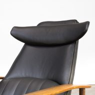 0503108ZF-sven ivar dysthe-dokka mobler-norway-lounge fauteuil-chairs-relax-restored-upholstered-restaurated-pirelli-vintage-retro-design-barbmama (10 van 15)