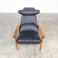 0503108ZF-sven ivar dysthe-dokka mobler-norway-lounge fauteuil-chairs-relax-restored-upholstered-restaurated-pirelli-vintage-retro-design-barbmama (13 van 15)