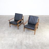 0603108ZF-sven ivar dysthe-dokka mobler-norway-lounge fauteuil-chairs-relax-restored-upholstered-restaurated-pirelli-vintage-retro-design-barbmama (13 van 14)