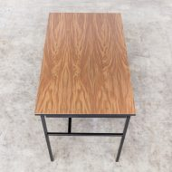0812098TBu-pierre guariche-junior-writing desk-bureau-meurop-vintage-retro-design-barbmama (7 van 10)