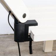 1029088VT-table lamp-iGuzzini-70s-acrylic-vintage-retro-design-barbmama (7 van 9)