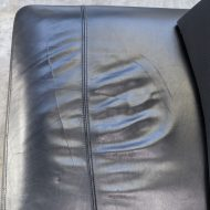 0217108ZB-antonio citterio-area-vitra-sofa-black leather-vintage-retro-design-barbmama (11 van 16)