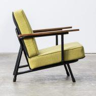 1110018ZF-alf-svensson-artifort-dux-sweden-low-back-fauteuil-lounge-chair-vintage-retro-design-barbmama-202