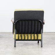 1110018ZF-alf-svensson-artifort-dux-sweden-low-back-fauteuil-lounge-chair-vintage-retro-design-barbmama-203