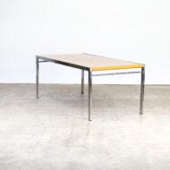 0920029TE-paul ibens-claire bataille-spectrum-te21-wood veneer-dining table-eettafel-vintage-retro-design-barbmama (3 van 8)