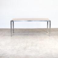 0920029TE-paul ibens-claire bataille-spectrum-te21-wood veneer-dining table-eettafel-vintage-retro-design-barbmama (4 van 8)