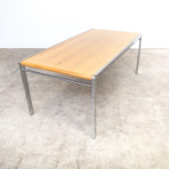 0920029TE-paul ibens-claire bataille-spectrum-te21-wood veneer-dining table-eettafel-vintage-retro-design-barbmama (8 van 8)