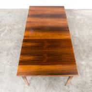0227039TE-rosewood-dining table-extendable-one side-eettafel-uittrekbaar-vintage-retro-design-barbmama (7 van 15)