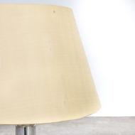 0403049VT-swiss international zurich-table lamp-double switch-chrome-hood-black-beige-vintage-retro-design-barbmama (8 van 9)