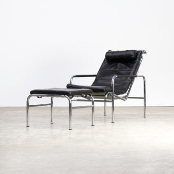 Roderick Vos Fauteuils.Ottoman Product Tags Barbmama