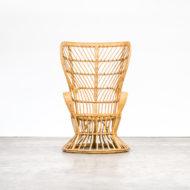 0217049ZF-rohe noordwolde-peacock-mid century-rattan-wicker-chair-vintage-retro-design-barbmama (2 van 10)