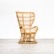 0217049ZF-rohe noordwolde-peacock-mid century-rattan-wicker-chair-vintage-retro-design-barbmama (3 van 10)