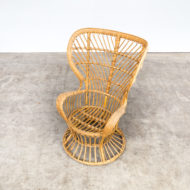 0217049ZF-rohe noordwolde-peacock-mid century-rattan-wicker-chair-vintage-retro-design-barbmama (6 van 10)