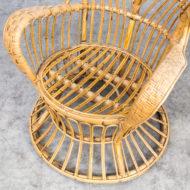0217049ZF-rohe noordwolde-peacock-mid century-rattan-wicker-chair-vintage-retro-design-barbmama (7 van 10)