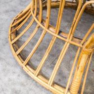 0217049ZF-rohe noordwolde-peacock-mid century-rattan-wicker-chair-vintage-retro-design-barbmama (8 van 10)