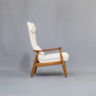 052905ZF-bovenkamp-tove-ib madsen-schubell-upholsetered-fauteuil-chair-oak-fabric-vintage-retro-design-barbmama (4 van 17)