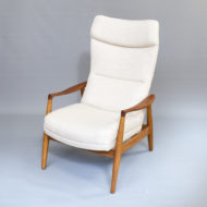 052905ZF-bovenkamp-tove-ib madsen-schubell-upholsetered-fauteuil-chair-oak-fabric-vintage-retro-design-barbmama (6 van 17)
