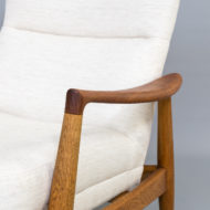 052905ZF-bovenkamp-tove-ib madsen-schubell-upholsetered-fauteuil-chair-oak-fabric-vintage-retro-design-barbmama (7 van 17)