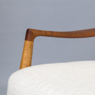 052905ZF-bovenkamp-tove-ib madsen-schubell-upholsetered-fauteuil-chair-oak-fabric-vintage-retro-design-barbmama (8 van 17)