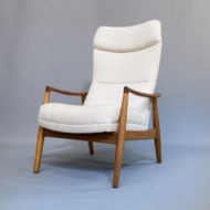 052905ZF-bovenkamp-tove-ib madsen-schubell-upholsetered-fauteuil-chair-oak-fabric-vintage-retro-design-barbmama (9 van 17)