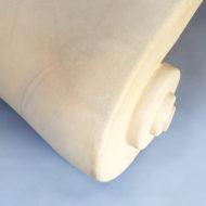 0605069ZF-studio 65-capitello-gufram-italy-roman-pilaster-ornament-object-fauteuil-garden-chair-pillar-vintage-retro-design-barbmama (10 van 15)