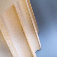 0605069ZF-studio 65-capitello-gufram-italy-roman-pilaster-ornament-object-fauteuil-garden-chair-pillar-vintage-retro-design-barbmama (15 van 15)